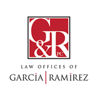 The Law Offices of Garcia and Ramirez, P.C.
