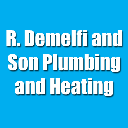 R. Demelfi And Son Plumbing And Heating