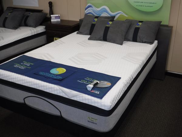 Comfort City Super Sleep Centers Spokane Valley Wa Home Topix