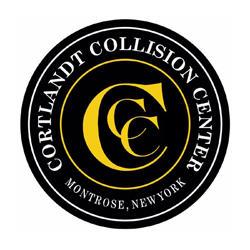Cortlandt Collision Center