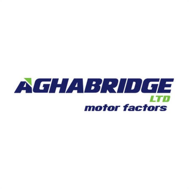 Aghabridge Ltd
