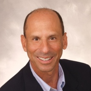 Bill Fried | Coldwell Banker image 0