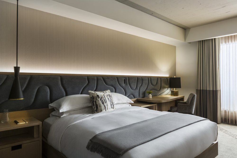 Kimpton Sawyer Hotel image 6