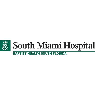 South Miami Hospital : Child Development Center - South Miami, FL - Hospitals