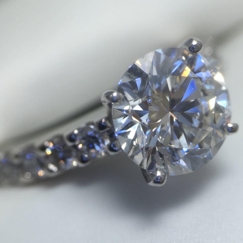Motek Diamonds by IDC image 24