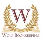 Wolf Bookkeeping LLC