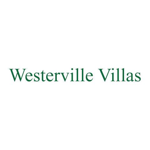 Westerville Villas