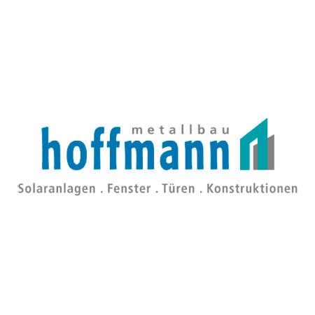 Hoffmann metallbau herstellung von stahlkonstruktionen meerbusch deutschland tel - Fenster turen bauelemente busch duisburg ...