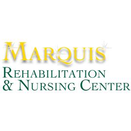 Marquis Rehabilitation and Nursing Center