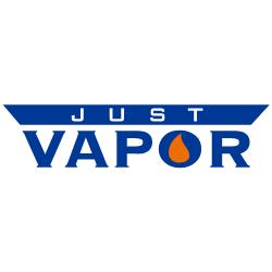Just Vapor image 7
