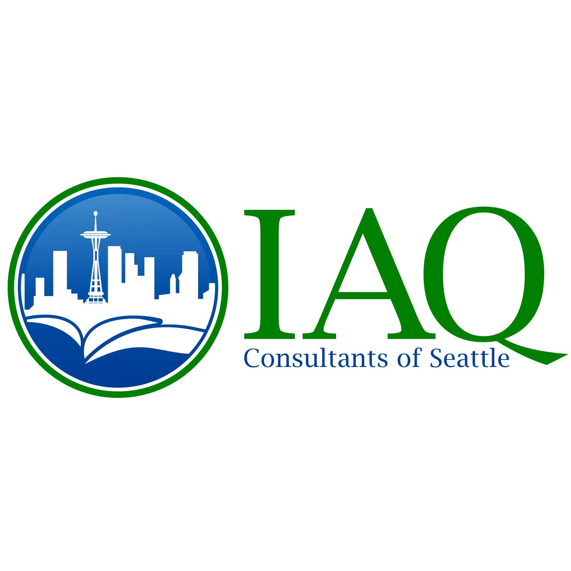 IAQ Consultants of Seattle