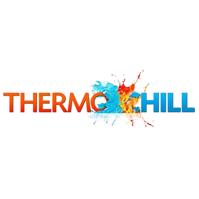 Thermochill HVACR