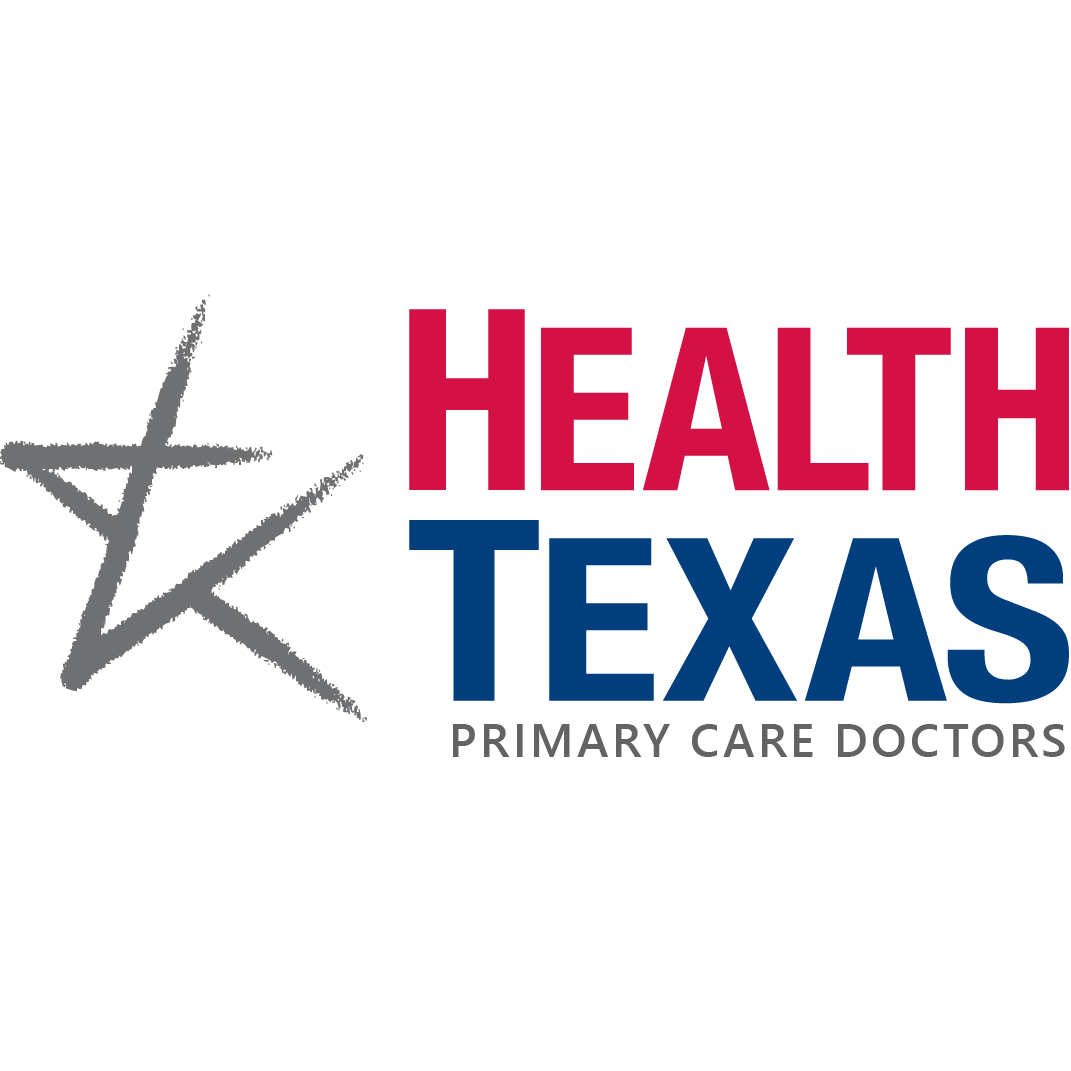 HealthTexas Medical Group (Las Palmas Clinic) image 0