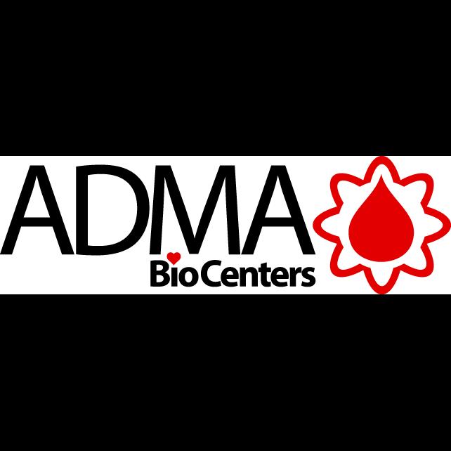ADMA Bio Centers