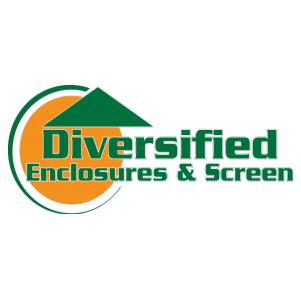Diversified Enclosures & Screen