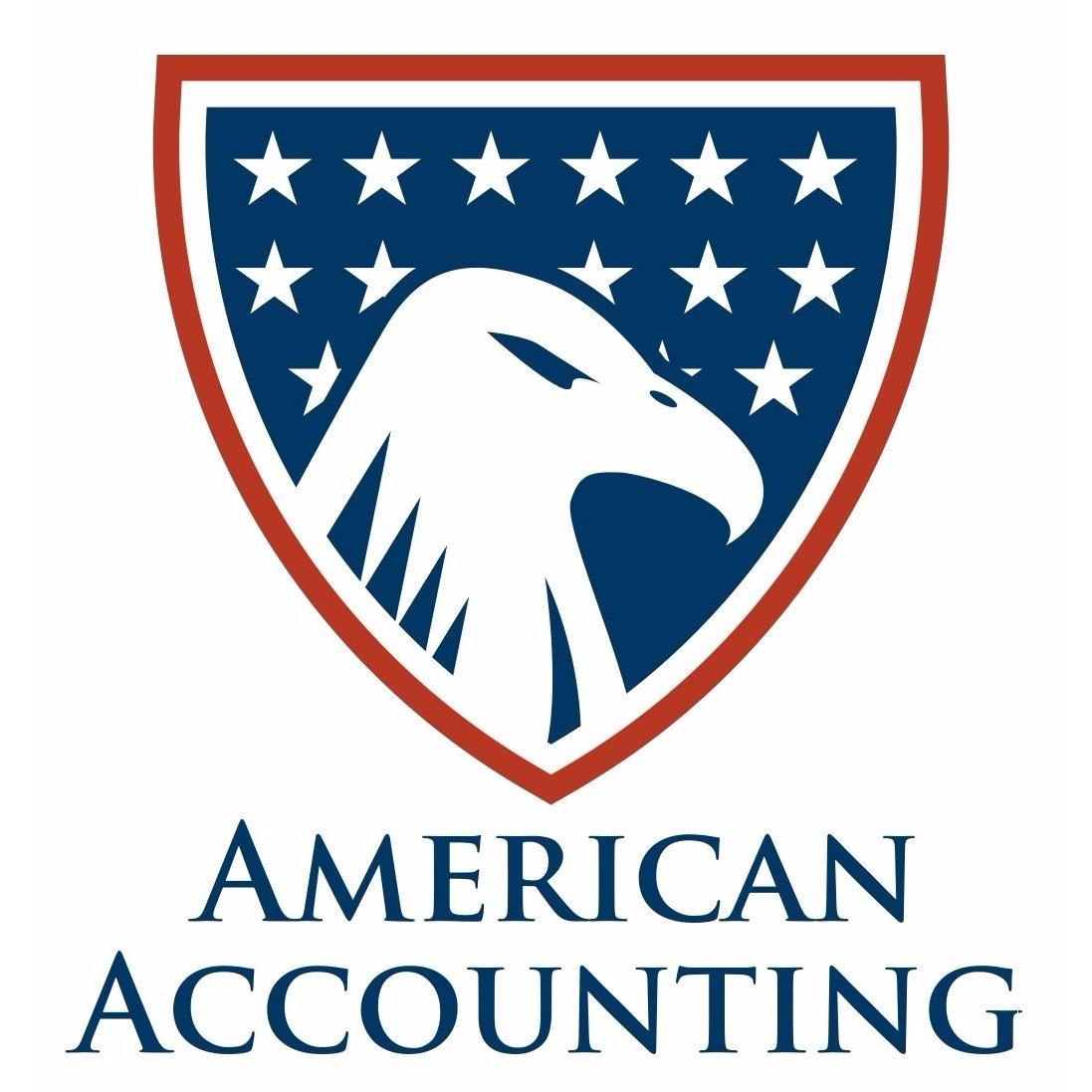 American Accounting & Tax Services