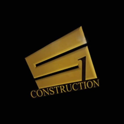 Surface 1 Construction, LLC