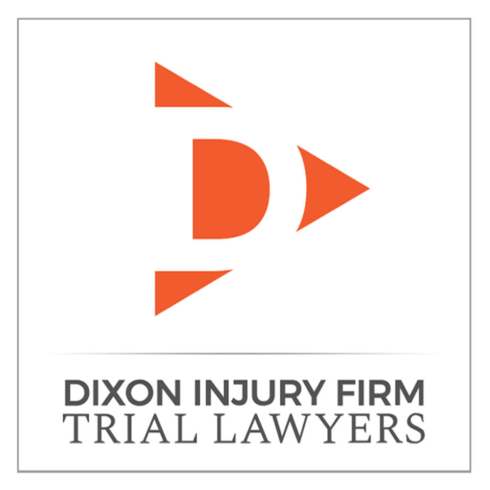 The Dixon Injury Firm