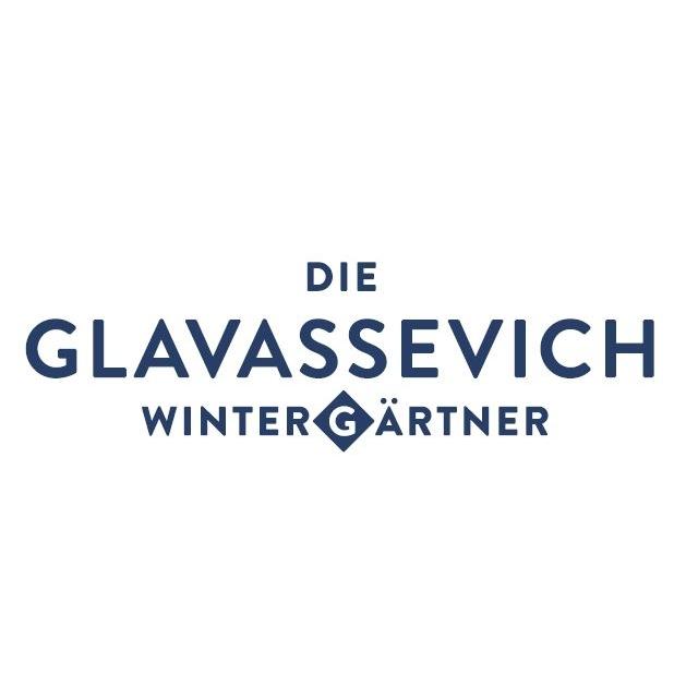 Glavassevich Wintergärtner GmbH