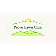 Provo Lawn Care image 0