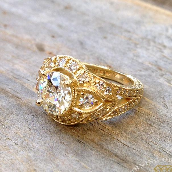 jewelry indianapolis in engagement rings wedding rings
