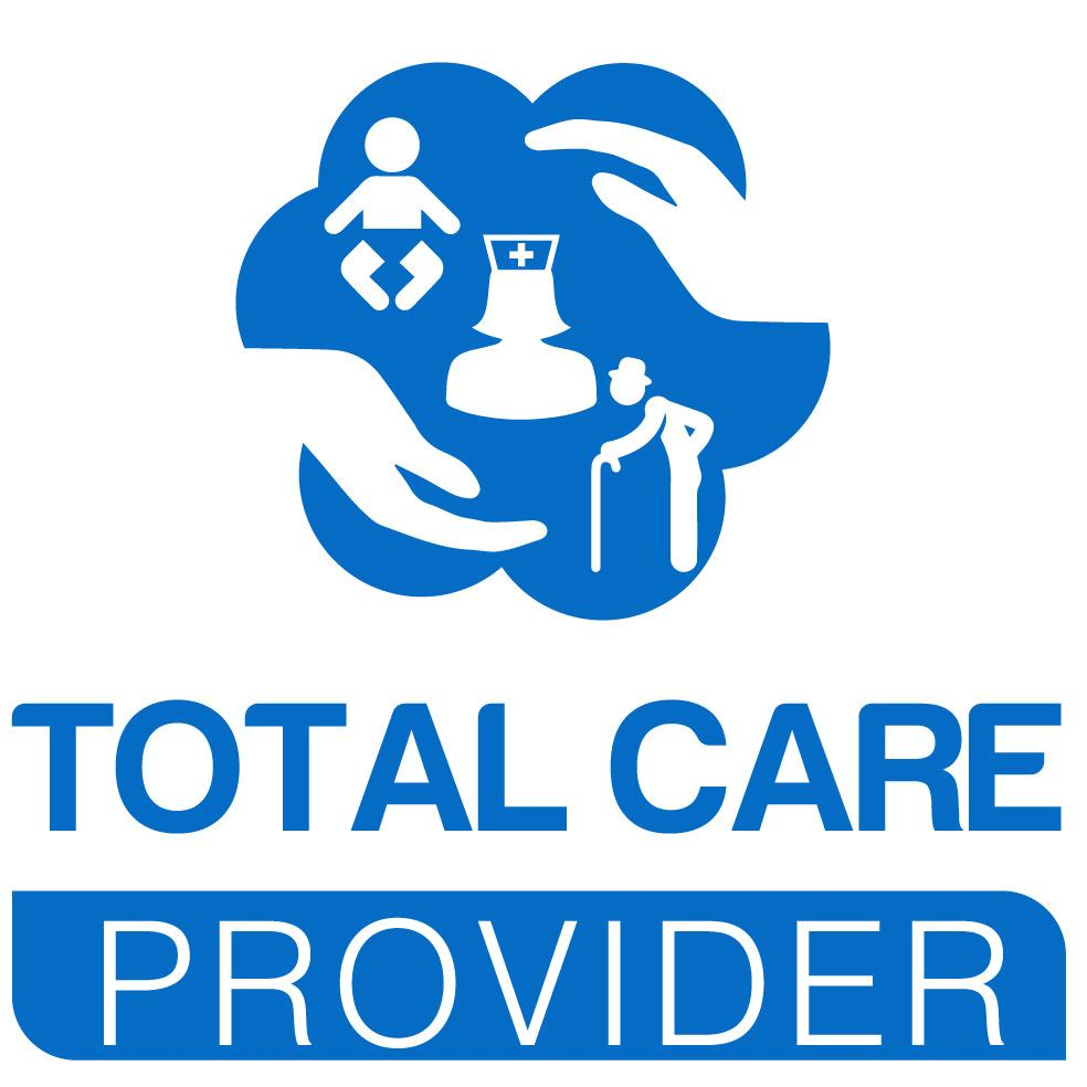 Total Care Provider - Austin, TX 78704 - (512)215-8150 | ShowMeLocal.com
