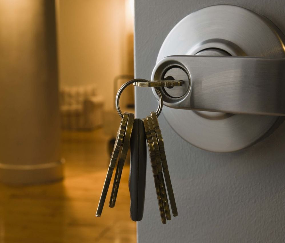 10 Minute Locksmith Kissimmee image 10
