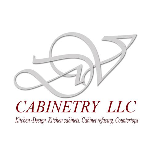 Da Vinci Cabinetry Kitchen Remodeling image 11