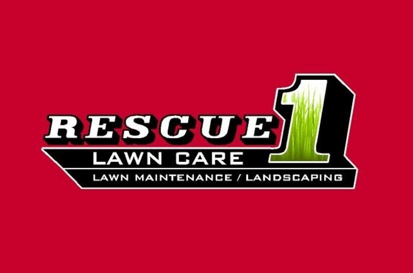 Rescue 1 lawn care - BENTON, AR 72015 - (501)414-4882 | ShowMeLocal.com