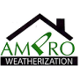 Ampro Construction & Insulation