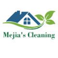 MEJIA'S CLEANING