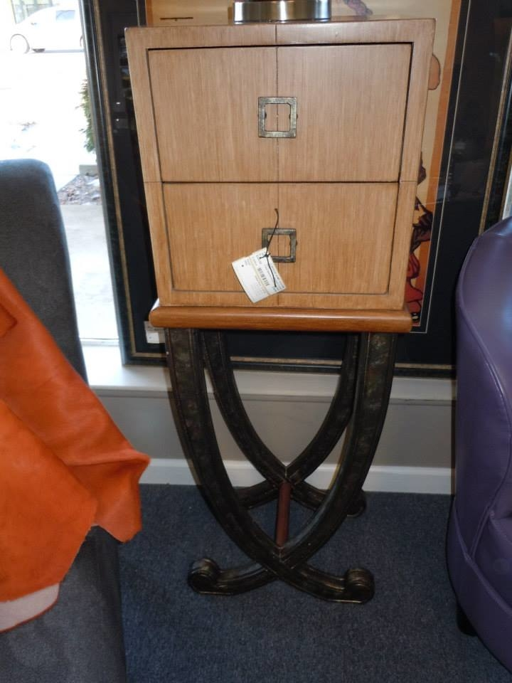 Consign Home Couture image 18
