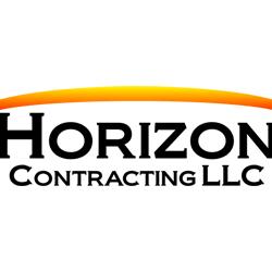 Horizon Contracting image 0