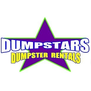 Dumpstars Dump Trailer Rentals