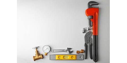Advanced Plumbing image 0