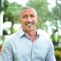Joseph Dominguez | Dunham Insurance Services Inc image 0