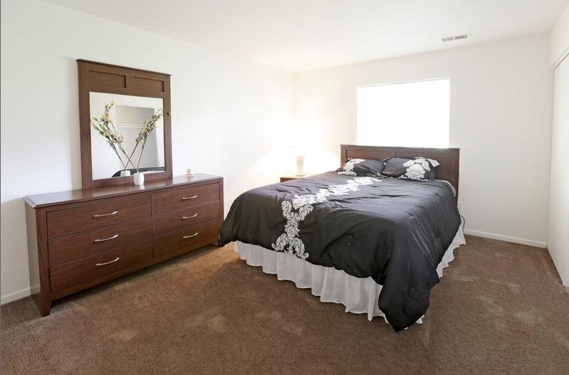 Pangea Cedars Apartments image 3
