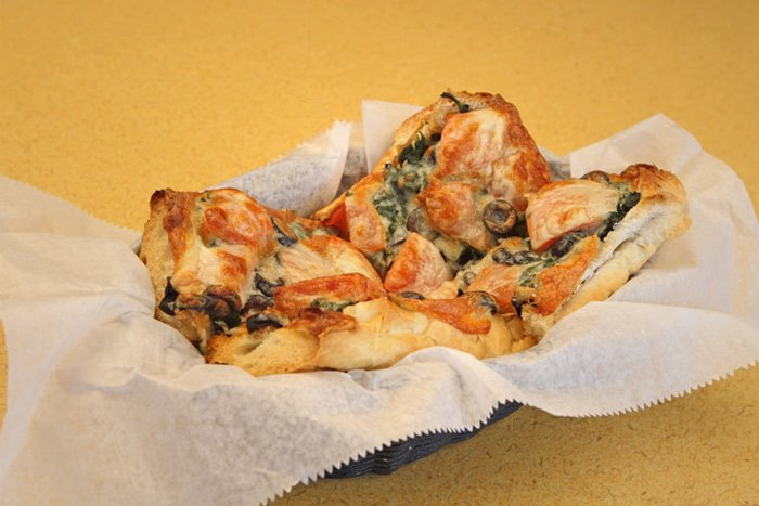 Anthony's Pizza image 4