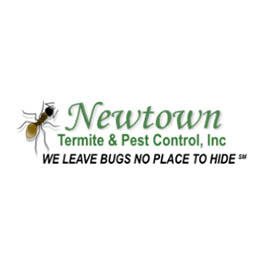 Newtown Termite & Pest Control, Incorporated