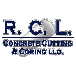RCL Concrete Cutting & Coring LLC