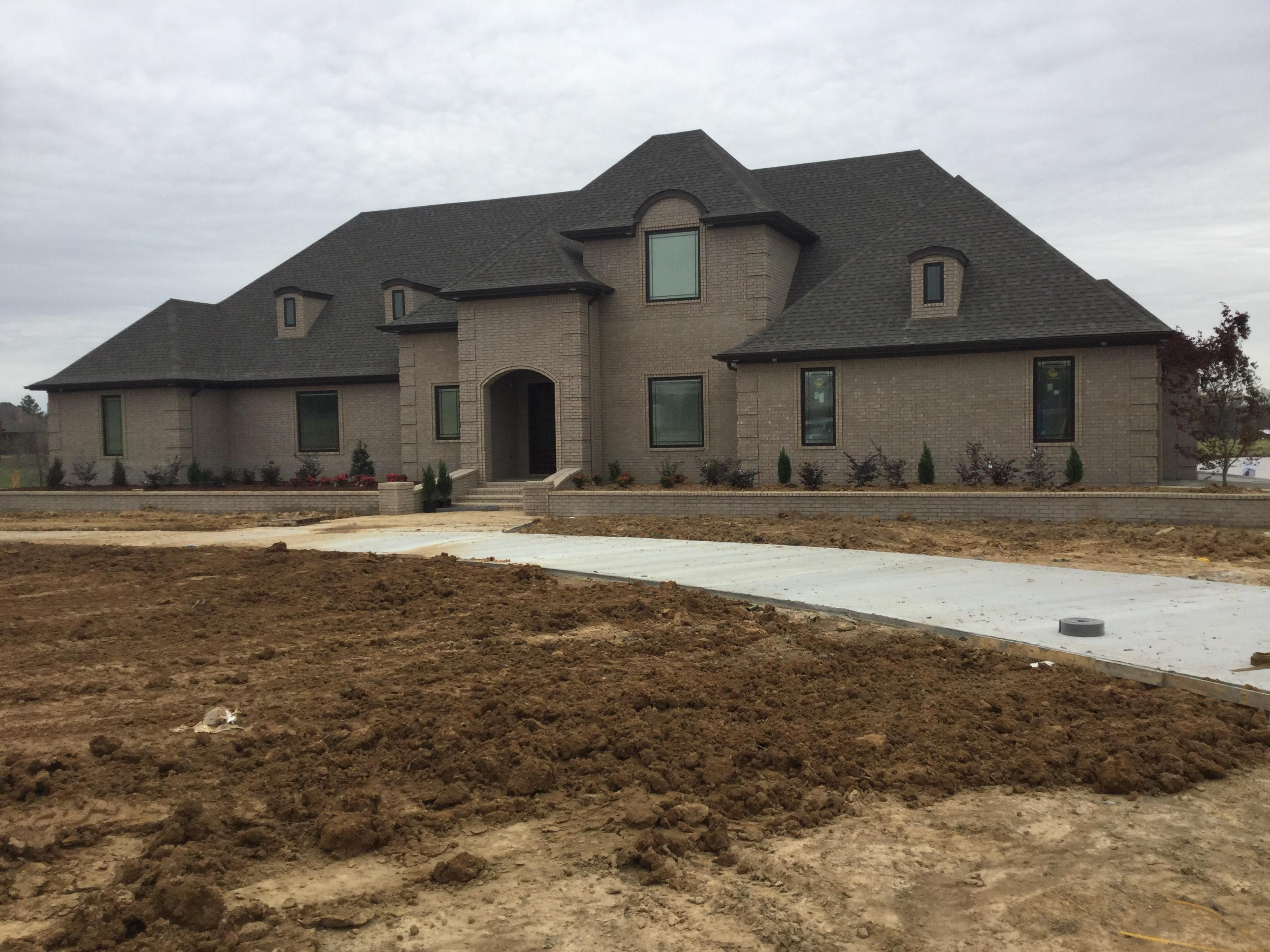 jaynes homes and construction member jonesboro ar 72401