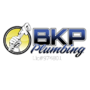 BKP Plumbing