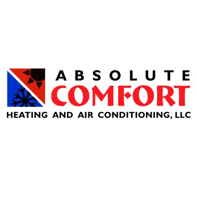Absolute Comfort Heating & Air Conditioning LLC