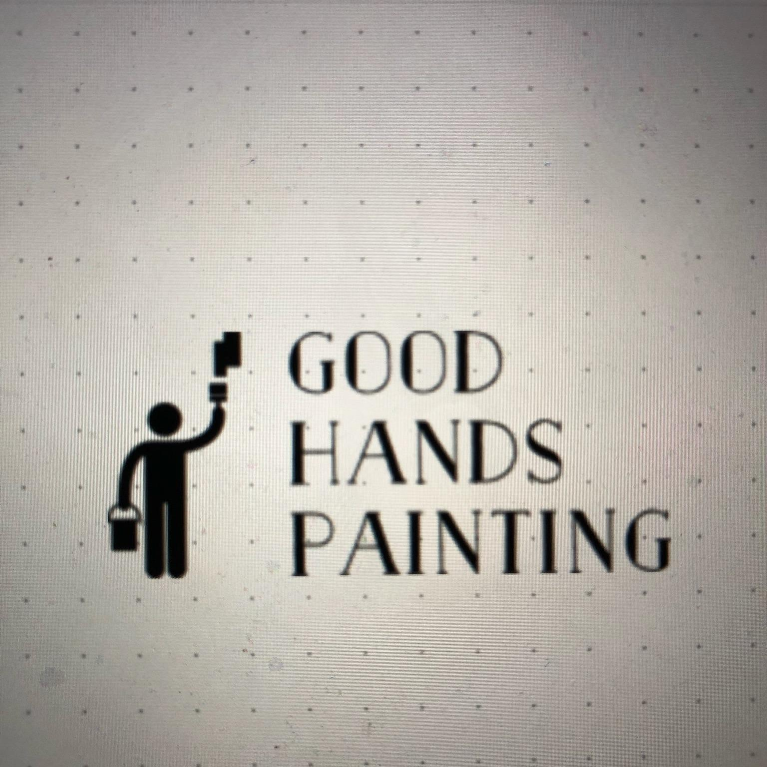 Good Hands Painting