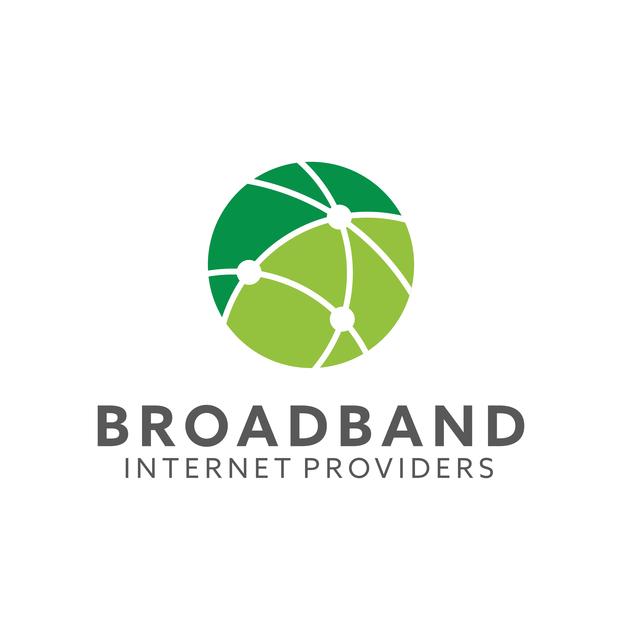 Broadband Internet Providers - Authorized CenturyLink Sales Agent