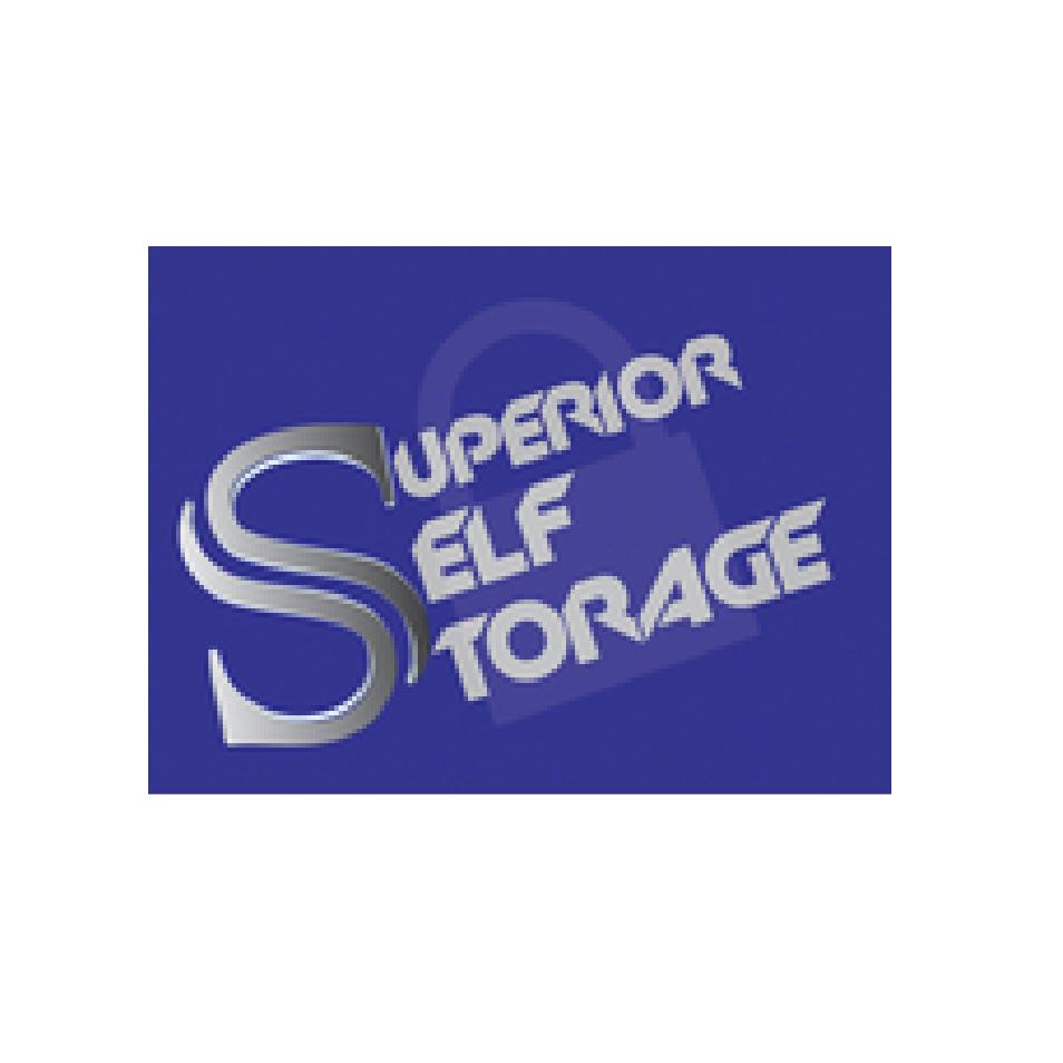 Superior Self Storage