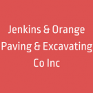 Jenkins & Orange Paving & Excavating Co Inc