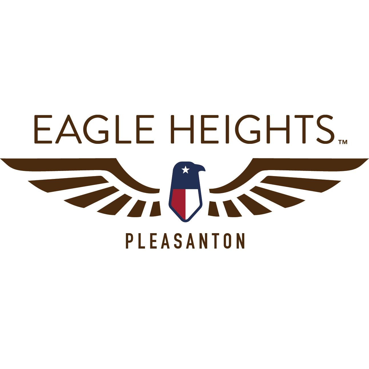 Eagle Heights image 10