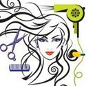 Geeta's Herbal Spa & Salon