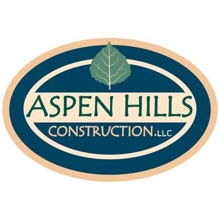 Aspen Hills Construction